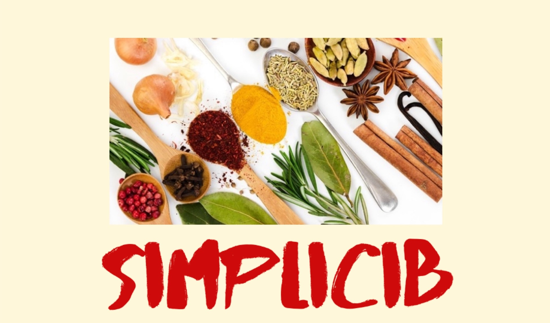 Supporting-small-businesses-simplicib