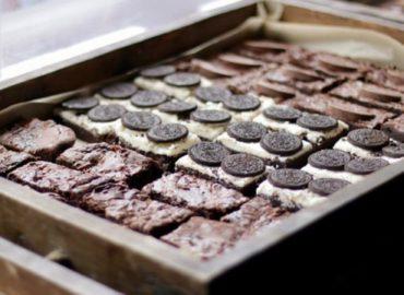UK-Foodie-Biz-Podengo-Market-Research